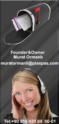Contact-Plaspas