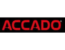 Accado-Full Automatic Zinc Facility