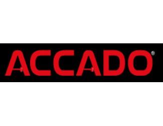 Accado-Full Automatic Zinc Facility